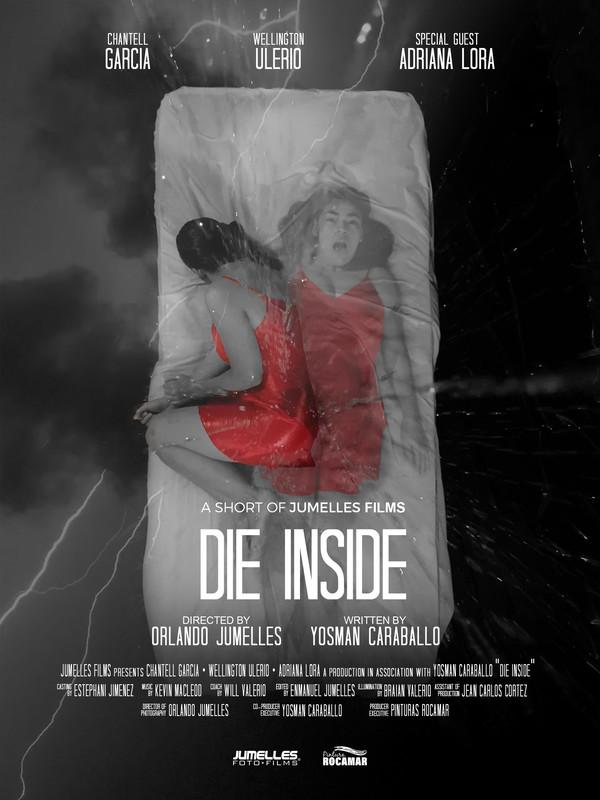 Die Inside