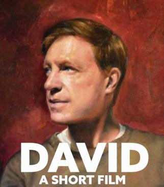 David - Screenplay