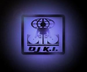 djki_2