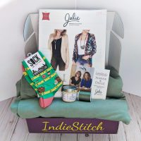 March 2020 Subscription Box