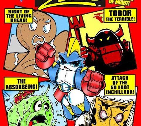 GS Hero Bot 1 (1)