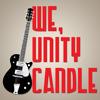 weUnityCandle