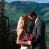Bliss Elevated Wedding Planner Denver