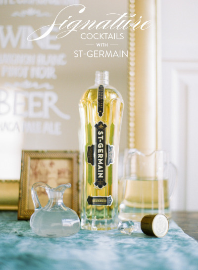 st germain