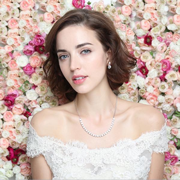 Olivia Hwang Indie Wed
