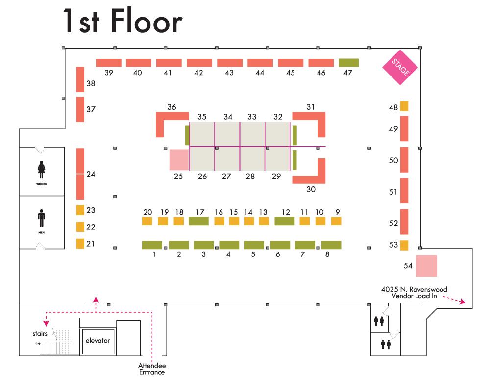 2017-floorplan-1