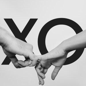 XO Films Logo