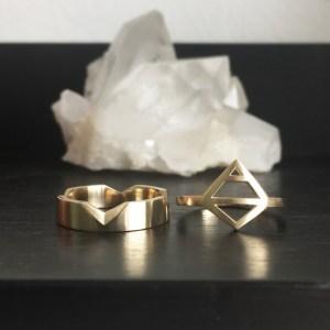 Tytin Jewelry Logo
