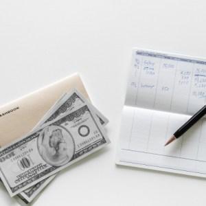 Ready Financial Coaching Logo