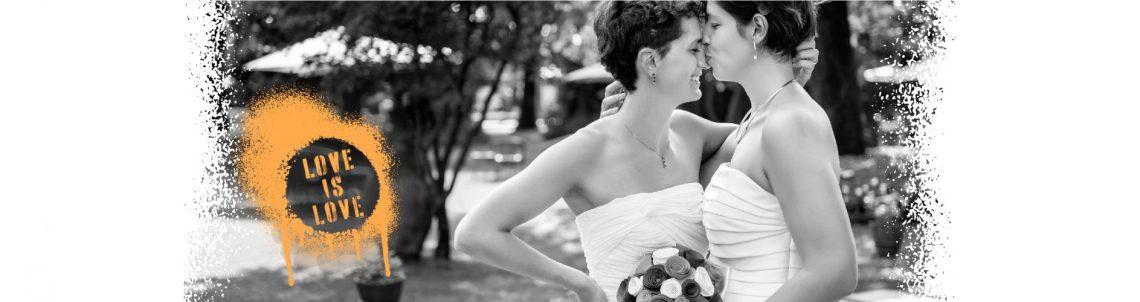 Indie Wed Wedding Show