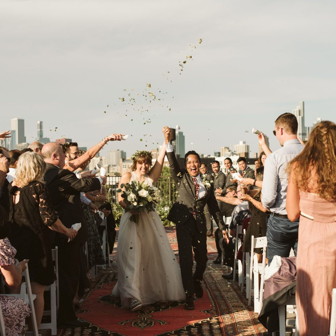 Wedicity Wedding & Event Planning
