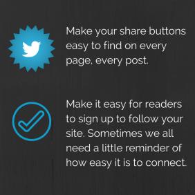 Share Follow Tip