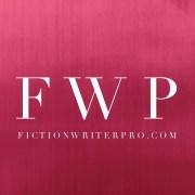 Fiction Writer Pro