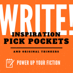 Power Up Your Writing Skills