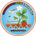 Indigenous New England