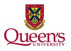 QueensU