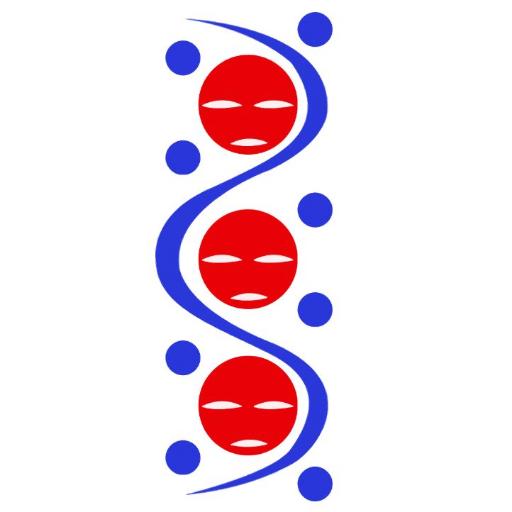 Silent Genomes