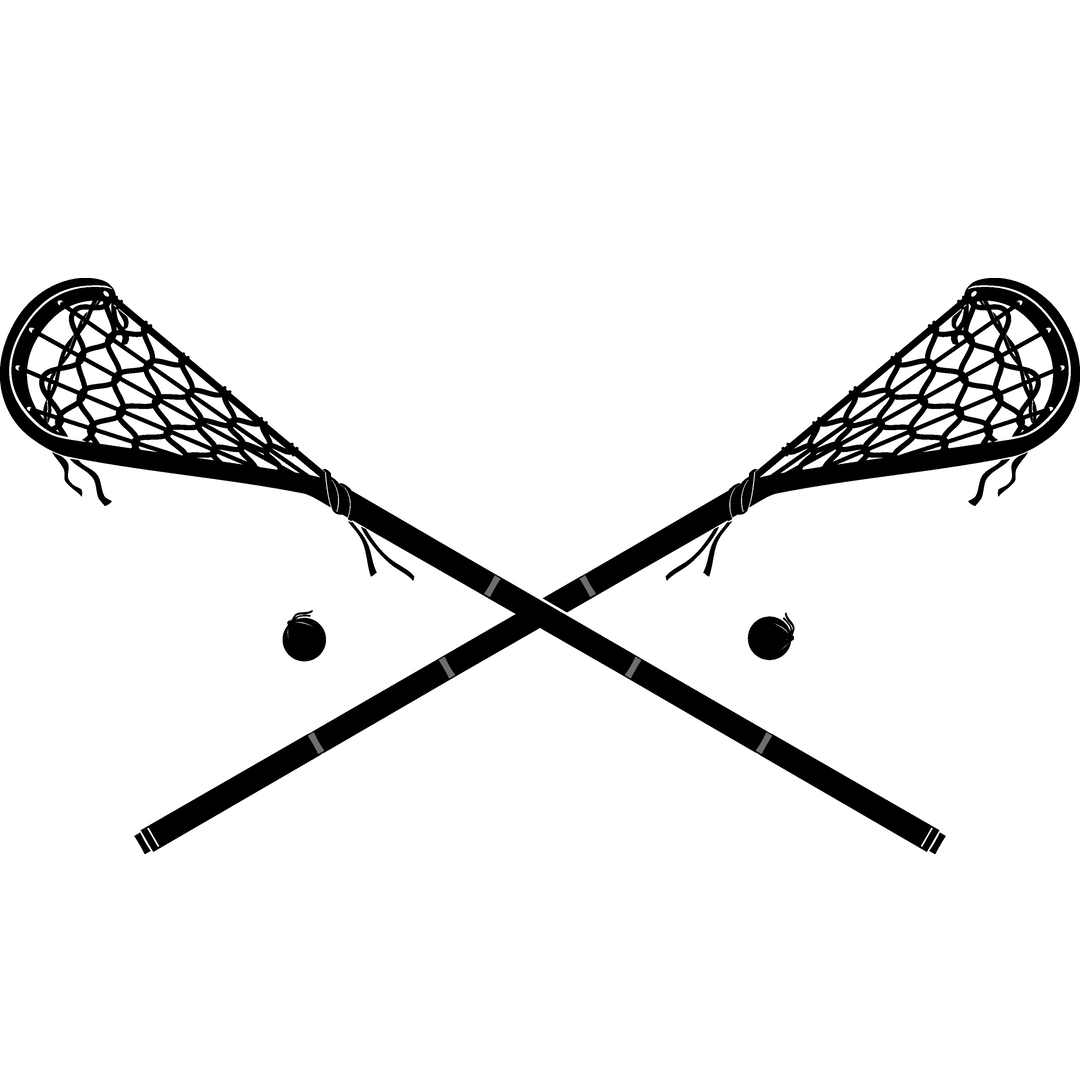 2018 Deyhontsigwaehs Creators Game Lacrosse Weekend 29 30