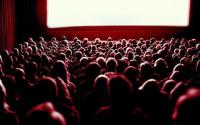 5 highest grossing movies of all times