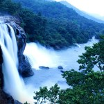 Top 5 unexplored holiday destinations in India