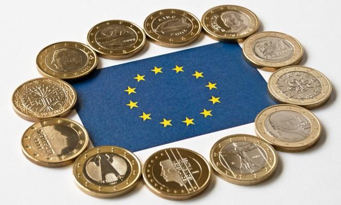 De euro: een gedachteloos idee