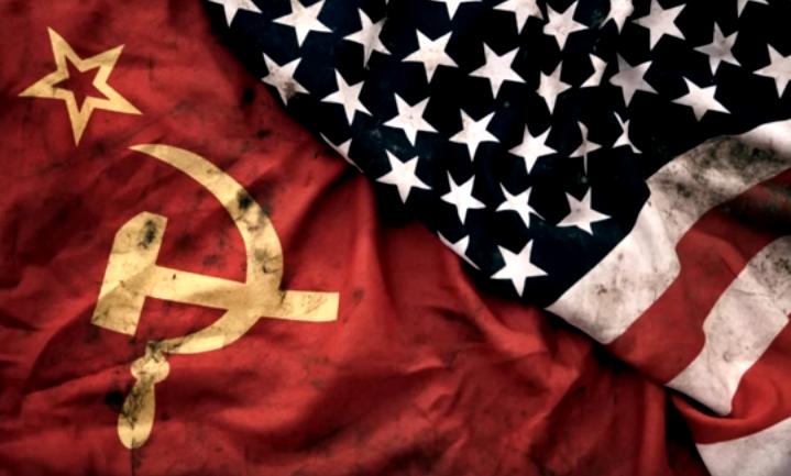 De wereld beschermen tegen Amerikaanse chaos is geen eenvoudige taak