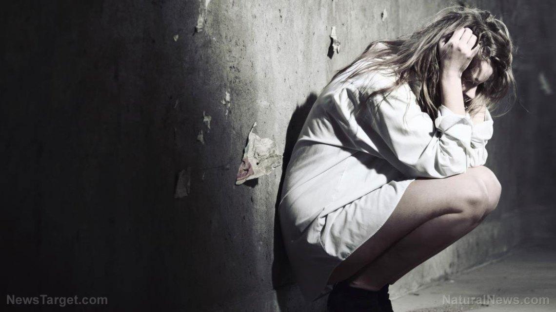 Hoe de reactie van de VS op Covid-19 de 2e grote depressie zou kunnen veroorzaken