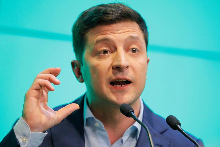 Evalueer Oekraïne met Rusland en Wit-Rusland