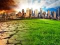 'Hoax van de klimaatverandering' die begint af te brokkelen als wetenschappers toegeven dat doomprojecties totaal verkeerd waren