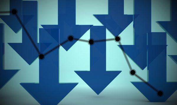 Is er een verborgen politieke agenda? De mainstream media staat plotseling vol met verhalen over de komende recessie