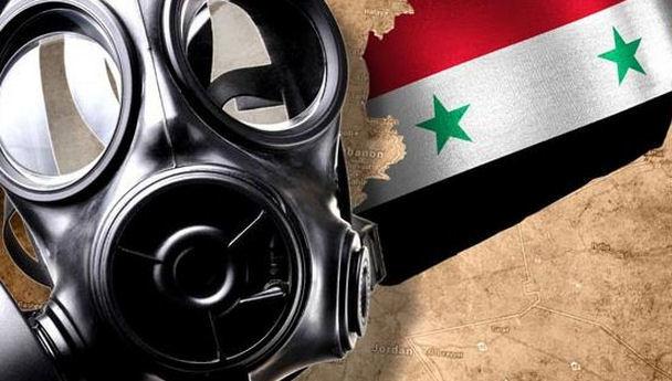 Turkije en Rusland graven zich in voor een lange campagne in Idlib, Israël bestudeert elke beweging
