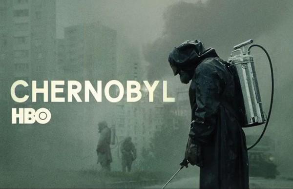 """HBO's """"Tsjernobyl"""": een waarschuwend verhaal over het splitsen van atomen of een ander hoofdstuk van anti-Russische propaganda?"""