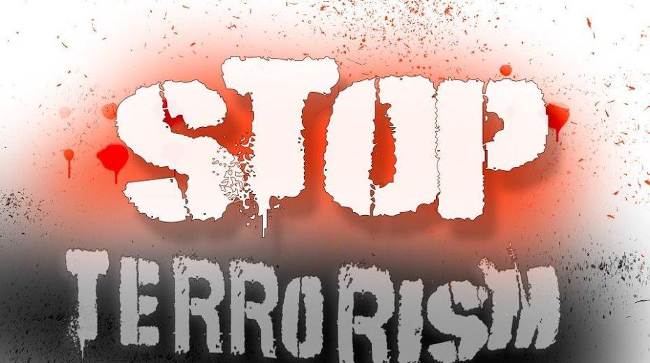 ISIS keert terug door India binnen te dringen
