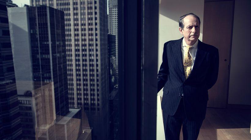 SCHANDE EN BELACHELIJK: Hoe $ 15 miljard aan bonussen de Canadese bankiers somber maakt