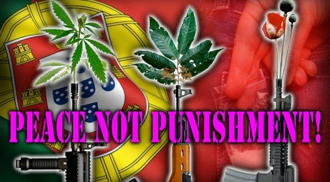 drugswetten