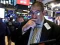 Goldman Sachs heeft zojuist een onheilspellende waarschuwing afgegeven over de chaos op de aandelenmarkt in oktober