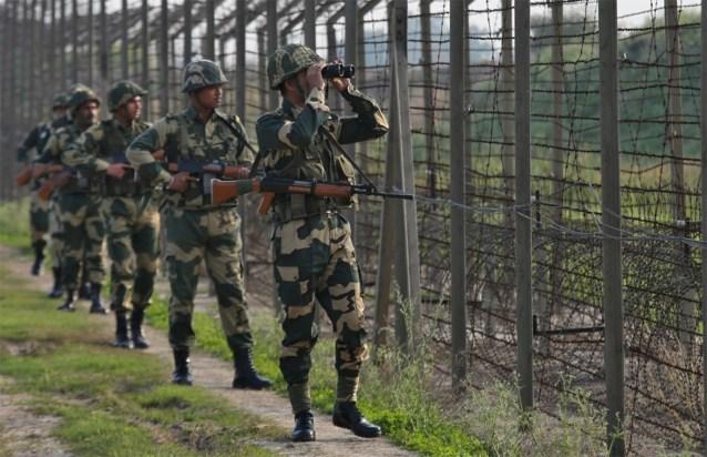 Bemiddeling is de weg vooruit voor Kasjmir