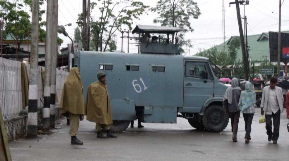 De nieuwe status van Kasjmir: waarom het Westen een oogje dichtknijpt voor democratie in India