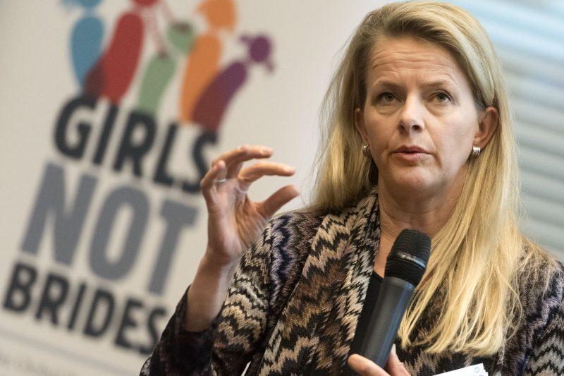 Prinses Mabel Wisse Smit: rijkdom ,spion, Soros en moslim knuffelaar