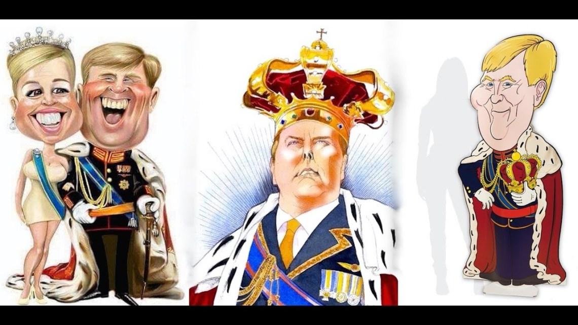 Tien argumenten vóór de monarchie ontkracht
