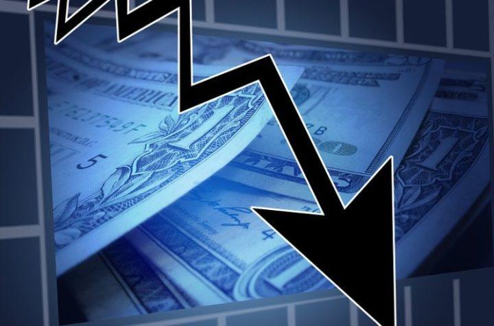 recessie