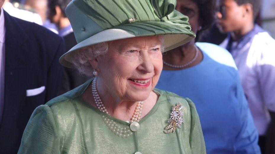 Het einde van de monarchie en de definitieve ineenstorting van het VK