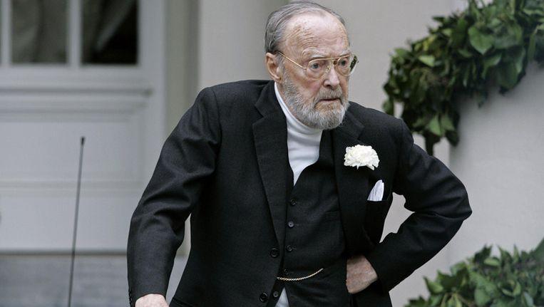 Nazi Prins Bernard en SSér wilde samen met Hitler Nederland besturen