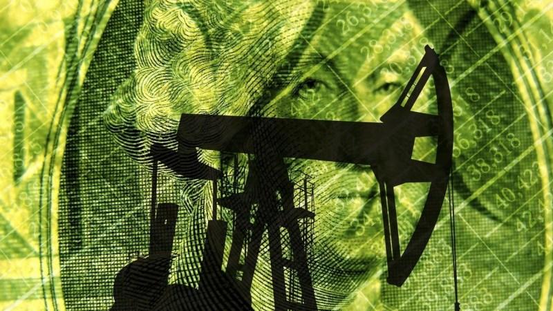 Olie voor $ 100 per vat? Aanval op Saoedische raffinaderijen zou de oliemarkt verder kunnen schudden