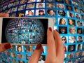 Is sociale media opmaat naar de grote verwarring?