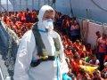 Infectie-golven door migratie: dodelijke ziektes kunnen stijgen – honderdduizenden slachtoffers mogelijk