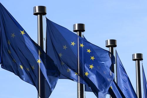 De boodschap: schending van EU-wetgeving om asielimmigratie te weigeren
