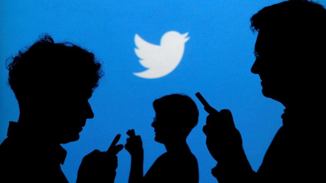 Republikeinen beschuldigen Jack Dorsey van Twitter en andere CEO's van Big Tech van het schenden van hun rechten op vrije meningsuiting