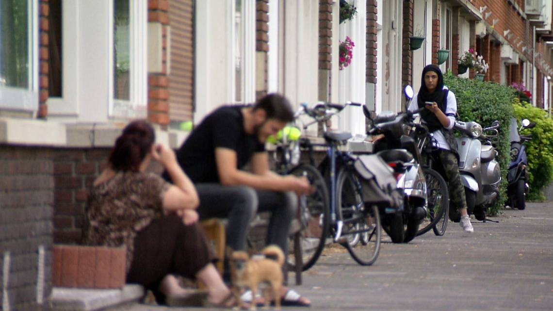 VN-rapporteur zeer bezorgd over Nederlands opsporingssysteem voor uitkeringsfraude