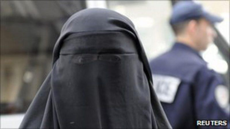 Open brief aan Franse feministen die vechten tegen islamofobie